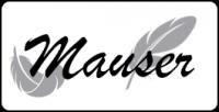 Mauserangebote