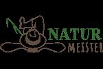 Naturmeister