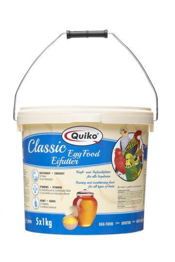 Quiko Classic 5kg