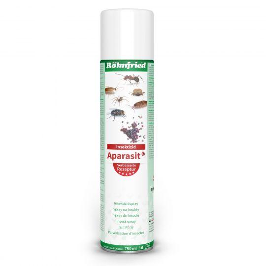Röhnfried Aparasit-Spray 750ml