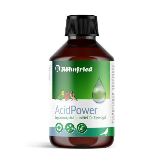 Röhnfried AcidPower 100ml