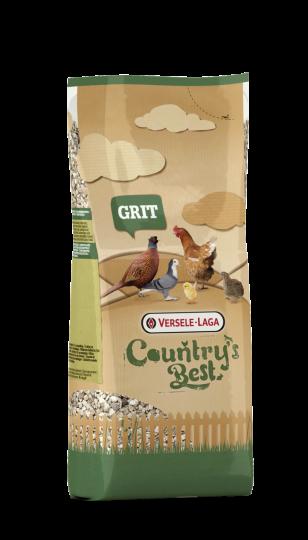 Versele Grit für Geflügel 2,5kg