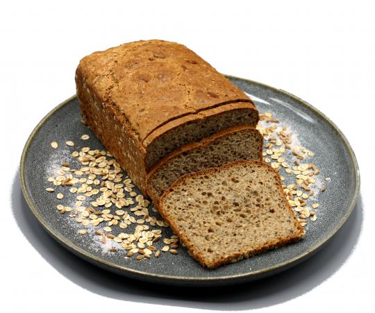 Emmer-Brot - Backmischung 700g