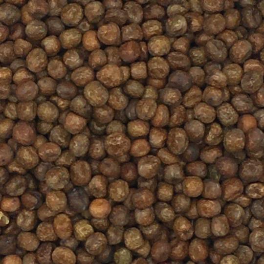 Maple Peas - Versele 25kg