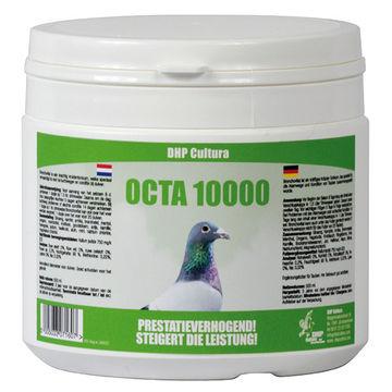 DHP Octa 10000 500g