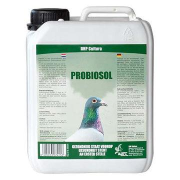 DHP Probiosol 1000ml