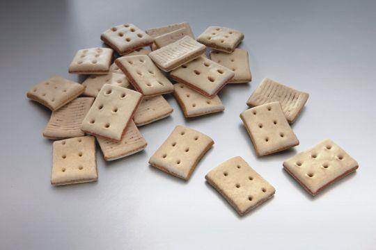 Leckerli Cookies 1000g