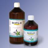 Ropa B Flüssig 10% 250ml