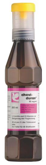 Chevita Chevi-Duran 300ml