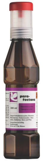 Chevita Parafectans 300ml