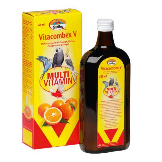 Vitacombex V 500 ml