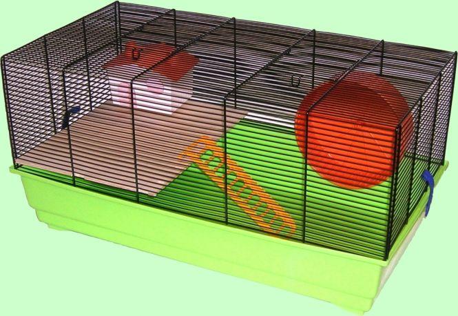 hamster m useheim tobi super mit zubeh r futtermittel. Black Bedroom Furniture Sets. Home Design Ideas