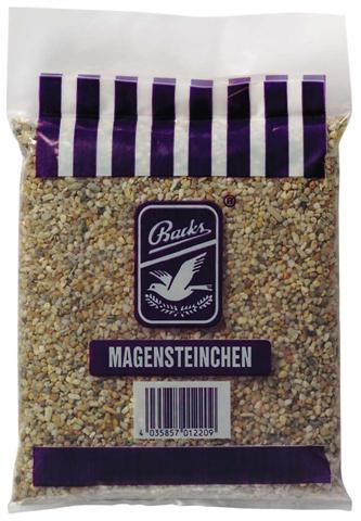 Backs Magensteinchen 1000g