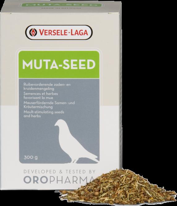 Oropharma Muta-Seed 300g