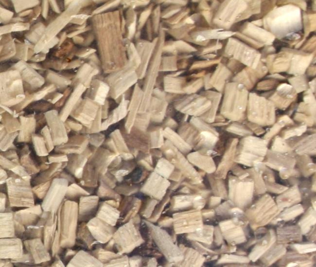 Buchenholzspäne 1-4 mm 15kg