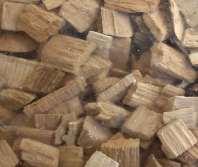 Buchenholzspäne 16-32 mm 15kg