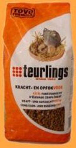 Teurlings Tovo 1kg