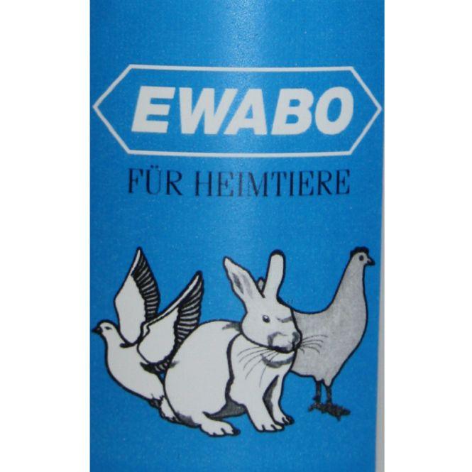 EWABO Mentofin 250ml