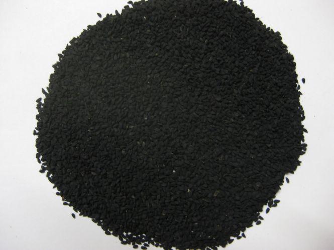 Schwarzkümmelsaat - Gladen 2,5kg
