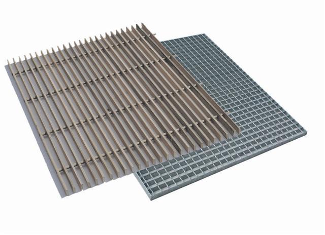 Holzbodenrost 100x120 Cm Futtermittel Online Shop Muhle Gladen