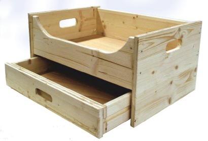 hundebett 70 x 50 cm futtermittel online shop m hle gladen. Black Bedroom Furniture Sets. Home Design Ideas